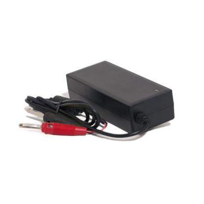 Battery charger liion regular