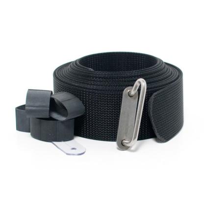Harpa adjustable harness kit (left)
