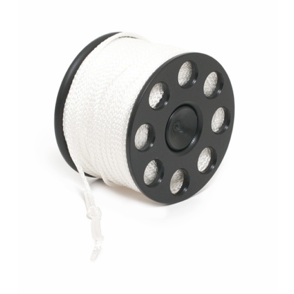Stem eject spool 40 m